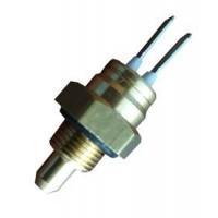 Eca Proteus Ntc Sensör (Eski Model)
