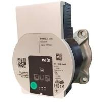 Frekans Kontrollü Wilo Kombi Pompası Fiyatı